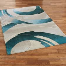 area rugs blue perfect storm abstract by jasonw studios turquoise rug yellow and gray navy white pink affordable x large green bright colored