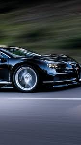 car wallpaper iphone. Contemporary Wallpaper Preview Wallpaper Bugatti Chiron Speed Side View Intended Car Wallpaper Iphone
