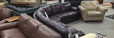 Living Room Furniture Made In The Usa Usa Made Sofas Ippolitos Furniture