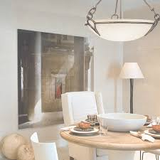 luxury home lighting. unique home luxury lighting direct  decorative light fixtures for your home or office and
