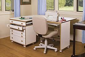 Wayside Sewing Products &  Adamdwight.com