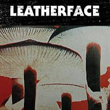 <b>Mush</b> : <b>Leatherface</b>: Amazon.es: Música