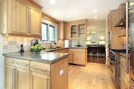 10x10 kitchen cabinets cost kitchen cabinets cost kitchen remodel kitchen remodel cost average cost to remodel