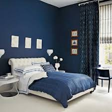 The 25 Best Blue Bedrooms Ideas On Pinterest Blue Bedroom Blue with regard  to Bedroom Decorating