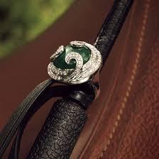 tanishq limited edition jewellery diamond ring