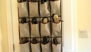 closetmaid pants hanger closetmaid hanger small coat built shelves dimensions plans wood shelf for racks storage