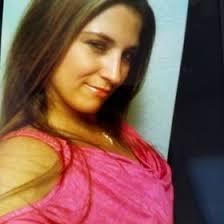 Nadia Morton (pbbnadia) - Profile | Pinterest