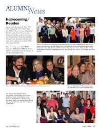 FWCD Falconer - Fall 2013 by Fort Worth Country Day - issuu