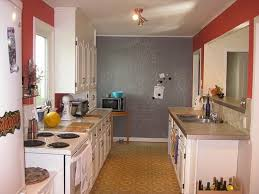 image of diy kitchen remodel ideas