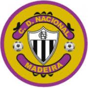 Conta oficial das seleções nacionais de futebol, futsal e futebol de praia the official account of the portuguese national team. Cd Nacional Club Profile Transfermarkt