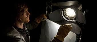 lighting styles. Low-Key Lighting: Example Lighting Styles
