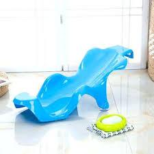 bathtub for shower bathtub for shower stall portable elderly bathroom shower hose