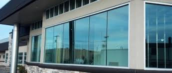 window glass replacement. Perfect Glass Residential Glass  Home Repair And Replacement  Throughout Window A