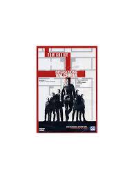 Operazione Valchiria - DVD.it