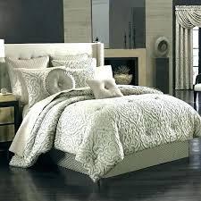 king bedroom comforter sets luxury bed comforter sets master bedroom comforter sets best bedding sets images