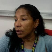 Paula SIZEMORE | Science Department Head | MS, Diversity ...