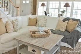 sofa table ideas. Corner Sofa Tables 11 Table Ideas E