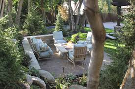 apothecary style furniture patio traditional amazing ideas with outdoor furniture stone retaining wa apothecary style furniture patio