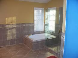 indianapolis remodel bathroom bathroom remodeling indianapolis69 indianapolis