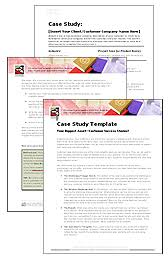 Have any case study best practice tips or examples of case studies you have  enjoyed  Please share them in the comments  SP ZOZ   ukowo