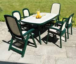 how repaint plastic patio table my journey white plastic patio table and chairs round plastic patio