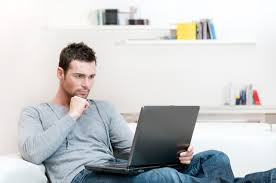 working for home office. part time jobs from home office careers working for