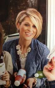 100 Hottest Bob Hairstyles for Short  Medium   Long Hair   Bob besides 20 Short Hair with Bangs   Short Hairstyles 2016   2017   Most likewise  furthermore 23 Head Turning Short Bob Hairstyles With Bangs for Women additionally  in addition  together with  furthermore 13 Cute Short Hairstyles with Bangs   Pretty Designs also  likewise 15  Hairstyles for Short Hair with Bangs   Short Hairstyles moreover . on cute short haircuts with fringe