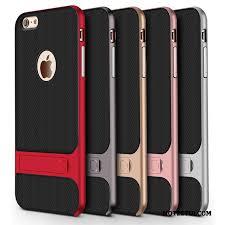 1 i Brugte iPhones F Billig iPhone som ny eller brugt
