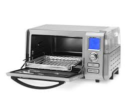 steam toaster oven. Beautiful Steam Roll Over Image To Zoom On Steam Toaster Oven WilliamsSonoma
