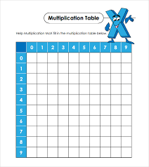 1 floor luxury math tables 42 multiplication table pdf wonderful math tables 10 from 12 to 20