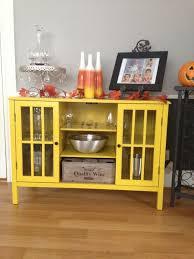 Target Threshold Windham 2 Door Cabinet - for toy storage. lots of ...