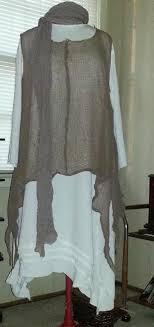 Tina Givens Patterns Enchanting Tina Givens' Mia Dress With A Twist By Marian Project Sewing