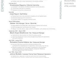 fancy idea resume professional 16 online writing services atlanta