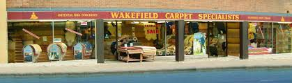 Wakefield Carpet Specialists Ltd Yorkshires leading carpet & rug