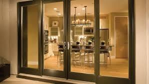 Patio Doors San Diego Installed by #1 Rated Dealer US Window & Door