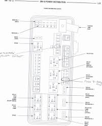 2012 chrysler 300 fuse box search for wiring diagrams \u2022 2013 chrysler 200 fuse box location 2007 chrysler 300 rear fuse box diy wiring diagrams u2022 rh socialadder co 2014 chrysler 300 fuse box diagram 2013 chrysler 300 fuse box diagram