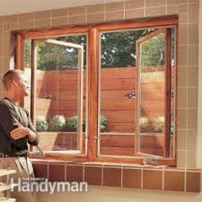 basement window well designs. Beautiful Designs How To Install A Terraced Window Well In Your Basement Inside Designs