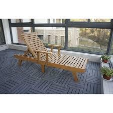 deck tiles dk zk1 pure ps outdoor deck patio flooring interlocking tiles 12 x