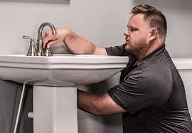 how to replace a faucet with sharkbite