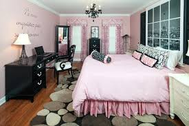 Paris Themed Teenage Girl Bedroom Ideas Bedroom Decor How To Decorate A  Themed Decorating Ideas On