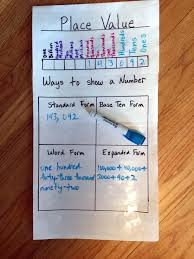 Uncategorized Tammys Teaching Tips