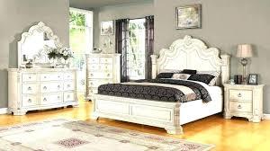 Bed Frame Sets Big Lots King Bed Big Lots King Size Bed Frame ...