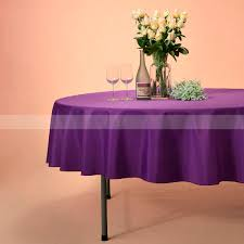 veeyoo 70 034 round tablecloth linen great weddings