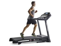 Proform Power 995i Treadmill Review The Insiders Look