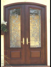 elegant double front doors. Double Front Doors I37 All About Simple Inspirational Home Decorating With Elegant