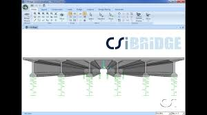 Pci Bridge Design Manual Pdf Csibridge 04 Design Of Precast Concrete Composite Girder Bridges Watch Learn