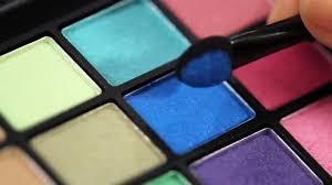 lips make up elf studio makeup clutch palette eyeshadow blush bronzer lip color more video dailymotion