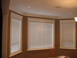 best window blind options creative blinds so you get privacy light pertaining to blinds for picture windows decor