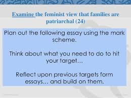 patriarchy feminism definition essay dissertation hypothesis  patriarchy essay topics buy custom patriarchy essay paper
