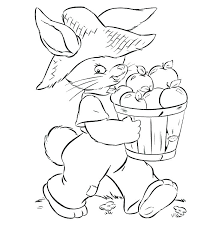 Carson Dellosa Coloring Pages Coloring Pages Coloring Pages New